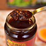 李錦記 食べるラー油