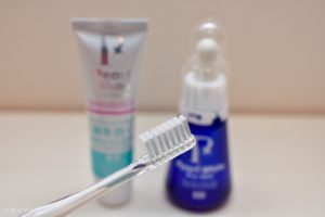 ホワイトニング 歯磨き粉 おすすめ