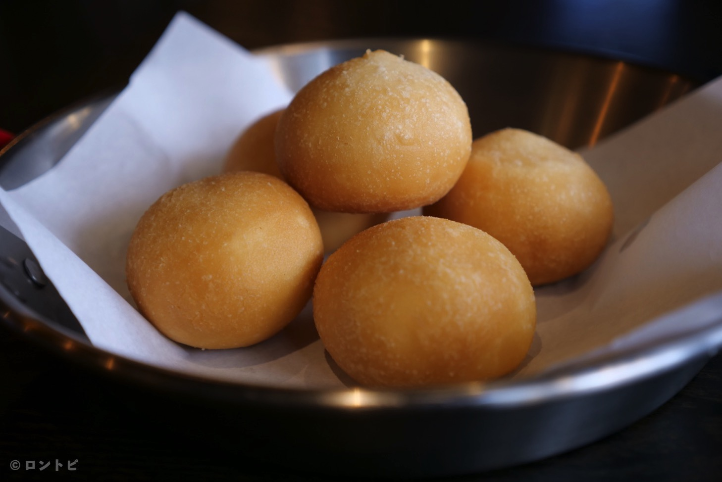 チーズボール 韓国